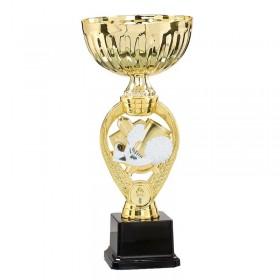 Cheerleading Cup EC-1708-04