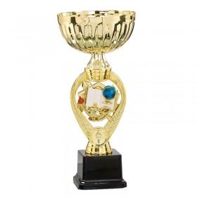 Coupe Académique EC-1708-05