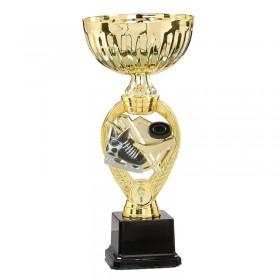 Hockey Cup EC-1708-07