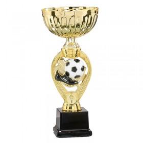 Coupe Soccer EC-1708-09