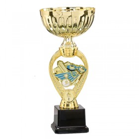Swimming Cup EC-1708-11