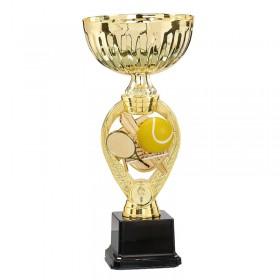 Tennis Cup EC-1708-12
