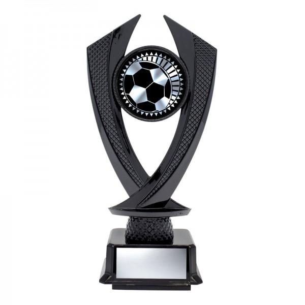 Trophée Soccer TKS-4200-PDE_9013S