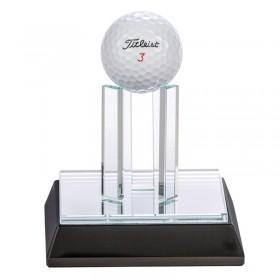 Support à Balle de Golf GLCC07