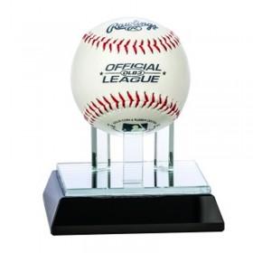 Support à Balle de Baseball GLCC02