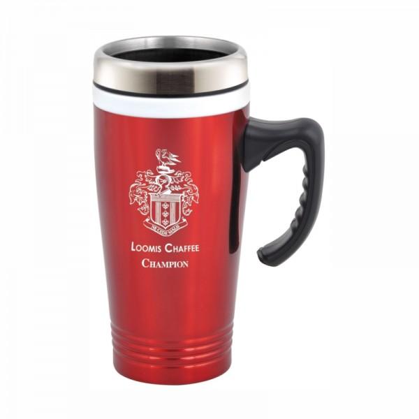 Travel Mug LG01-R