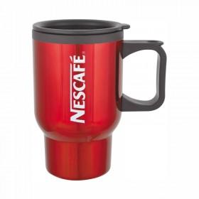 Travel Mug LG04-R