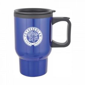 Travel Mug LG04-B