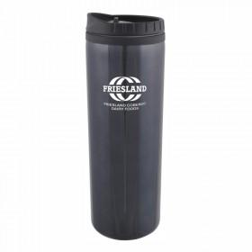 Mug de Voyage LG02-K