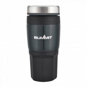 Mug de Voyage LG03-K