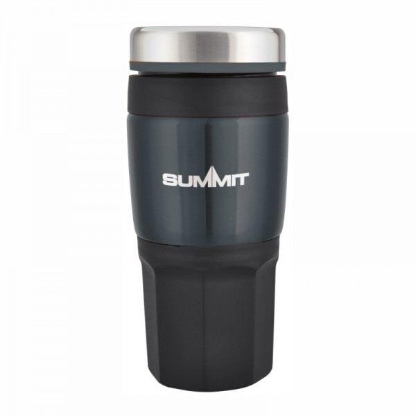 Travel Mug LG03-K