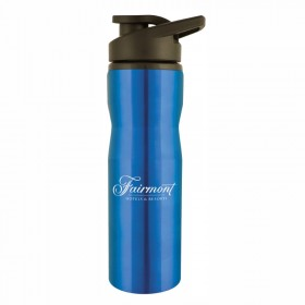 Custom Water Bottle LG12-B