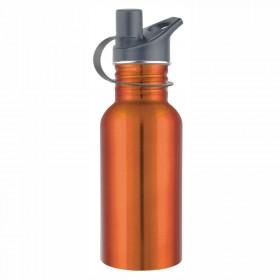 Bouteille d'eau Personnalisée LG10-O
