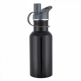 Bouteille d'eau Personnalisée LG10-K