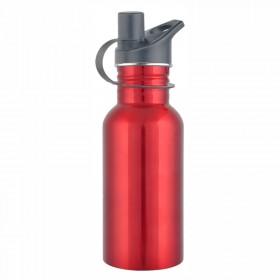 Bouteille d'eau Personnalisée LG10-R
