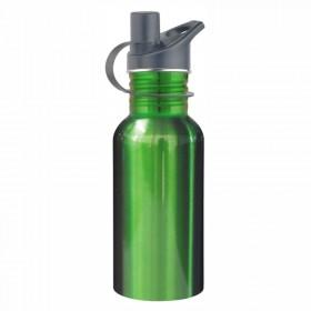 Bouteille d'eau Personnalisée LG10-GN