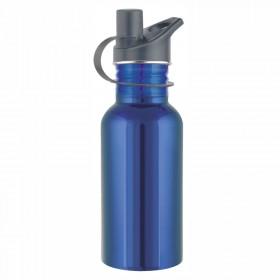 Bouteille d'eau Personnalisée LG10-B
