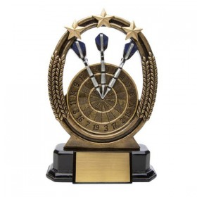 Darts Trophy ROX636