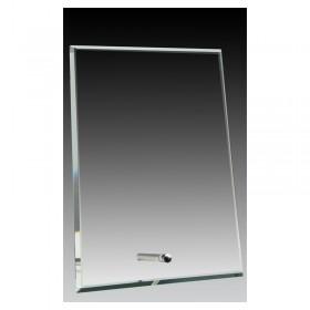 Glass Trophy GL831A