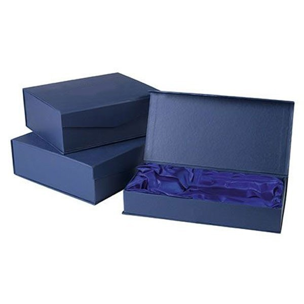 Trophée de Verre GL15207-Box