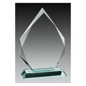 Glass Trophies GL15207A