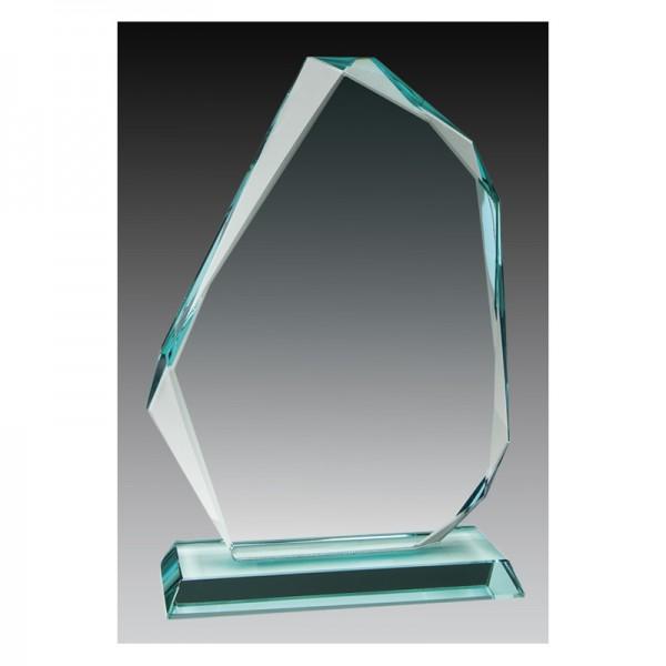Trophée de Verre GL15202A
