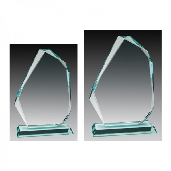 Trophée de Verre GL15202B