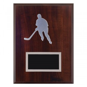 Plaque Hockey T20-131300