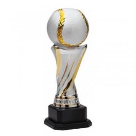 Trophée Baseball CSB111