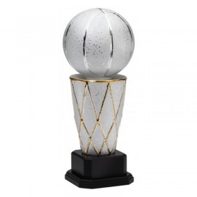 Basketball Trophy CSB120