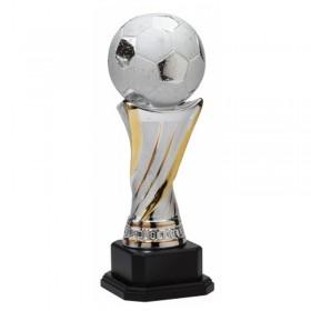 Soccer Trophy CSB140