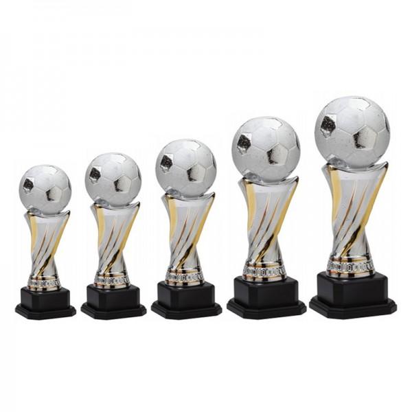 Trophée Soccer CSB141