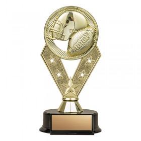 Trophée Football Économique TZG106G