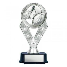 Trophée Football Économique TZG106S