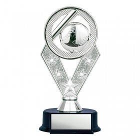 Economic Baseball Trophy TZG111S
