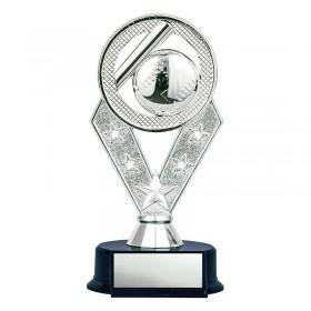Trophée Baseball Économique TZG111S