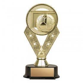 Trophée Soccer Économique TZG113G