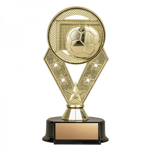 Economic Soccer Trophy TZG113G