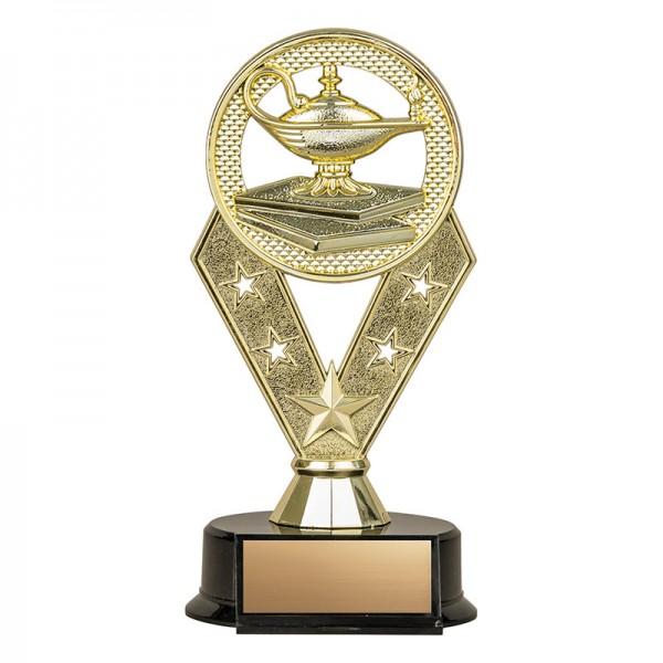 Trophée Académique Économique TZG125G