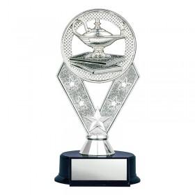 Economic Academic Trophy TZG125S
