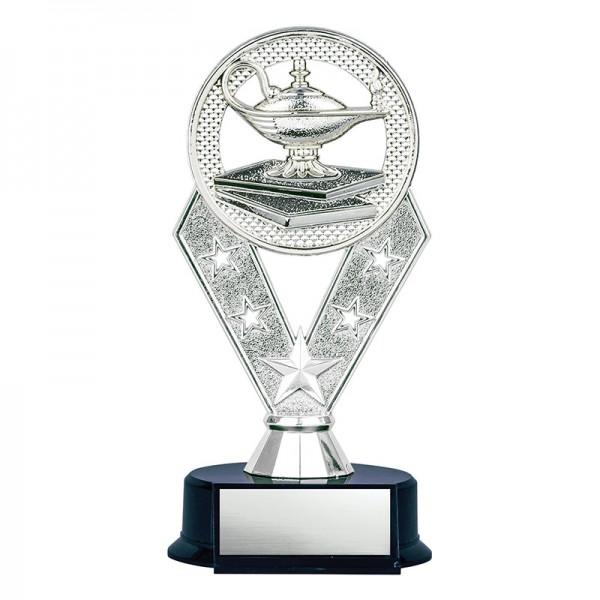 Trophée Académique Économique TZG125S