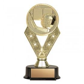 Economic Hockey Trophy TZG133G