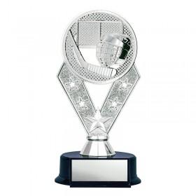 Economic Hockey Trophy TZG133S