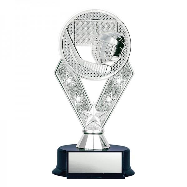 Trophée Hockey Économique TZG133S