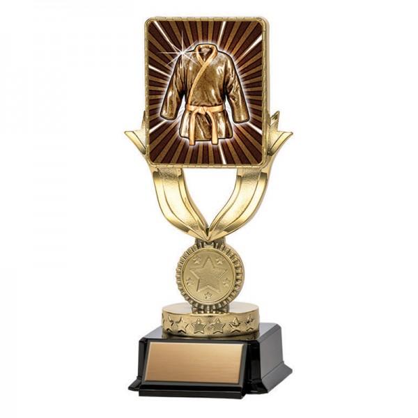 Karate Trophy FLX_0004_51