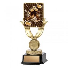 Trophée Hockey FLX_0008_55