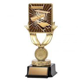 Trophée Gymnastique FLX_0010_52