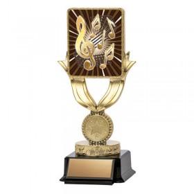 Trophée Musique FLX_0013_30