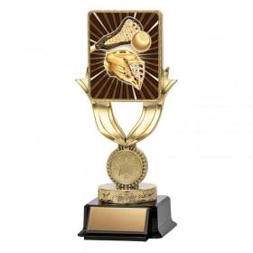 Lacrosse Trophy FLX_0014_28