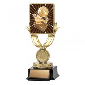 Academic Trophy FLX_0015_25